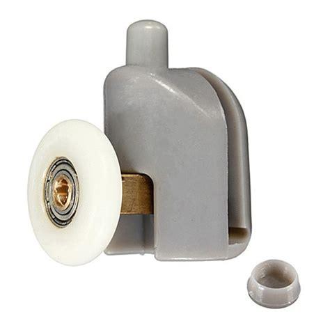 Shower Door Rollers Ireland Bathroom Shower Glass Sliding Door Rollers Top Bottom Wheels Alex Nld