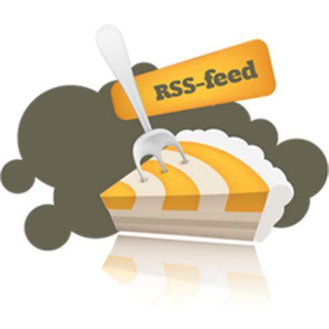 psicologia alimentare educazione alimentare i media e la psicologia paperblog