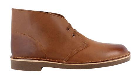 Sepatu Moofeat Chuka Low Boots clarks bushacre 2 chukka boot mens ankle boots low heel ebay