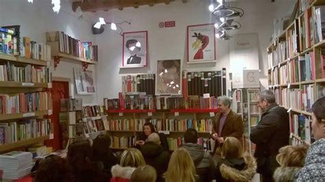 libreria aleph castelfidardo guida alla parigi di antonietta d mortali