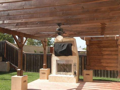 outdoor wet bar outdoor wet bar joy studio design gallery best design