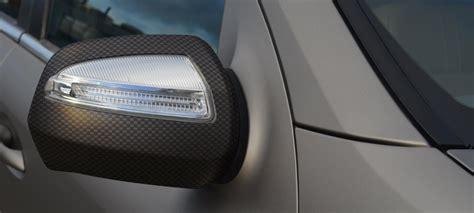 Folie Samochodowe Carbon by Zaskakujące Aranżacje Inspirujące Wnętrza Folie