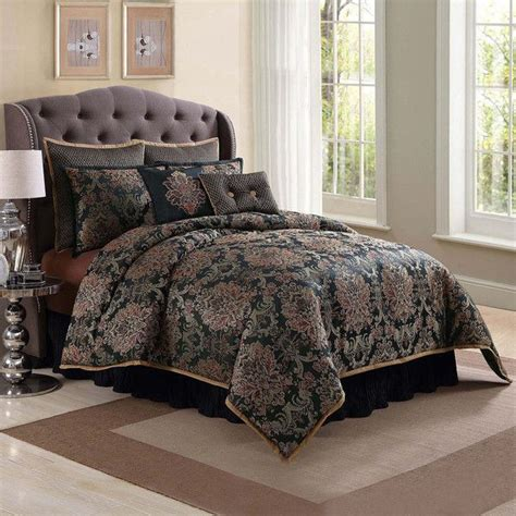 1000 ideas about oversized king comforter on pinterest