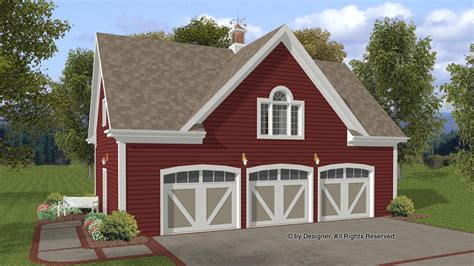 barn garage plans garage plans garage designs at homeplans com