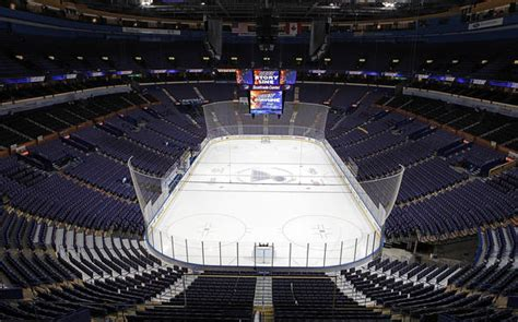 season canceled  jan  prohockeytalk