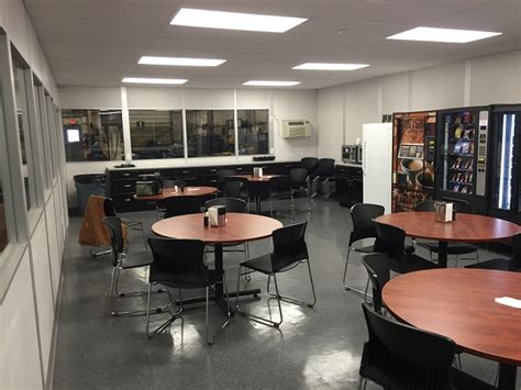 brake room modular lunch rooms modular rooms united partition
