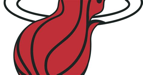 miami heat logo png www pixshark com images galleries with a bite slap dog hoops sdh s 2014 2015 nba end of season worst to