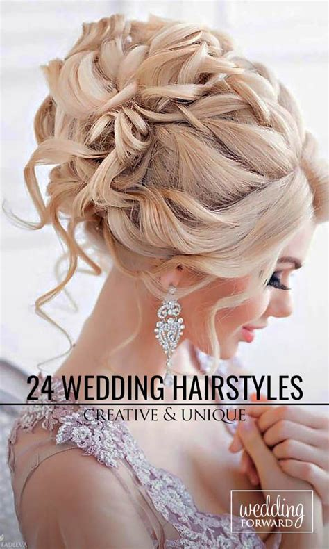 Creative Hairstyles by 25 Unique Creative Hairstyles Ideas On Unique