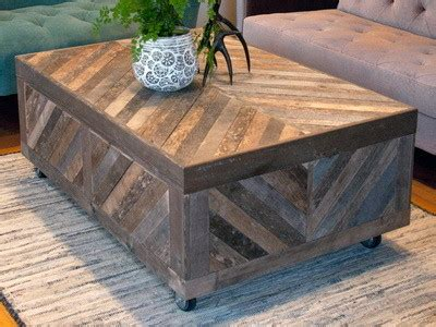 wooden pallet projects diy 30 fantastic diy wooden pallet projects removeandreplace