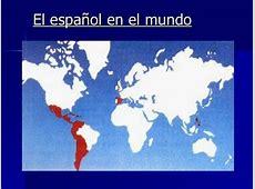 Origen y evolución del castellano Lenguas Venezuela
