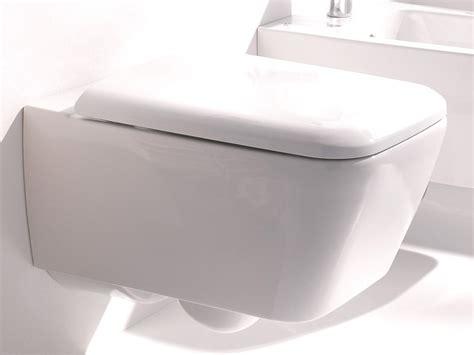 rimfree wc preis keramag it tiefsp 252 l wc wandh 228 ngend sp 252 lrandlos rimfree