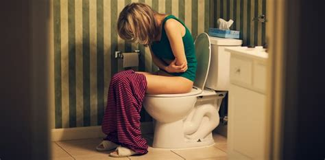 how to use the bathroom when constipated home remedies for constipation natural ways to ease bowel