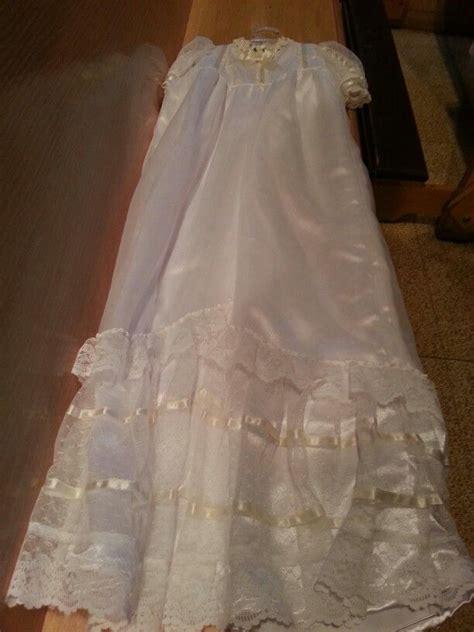 wedding dress keepsake 21 best wedding dress keepsakes images on