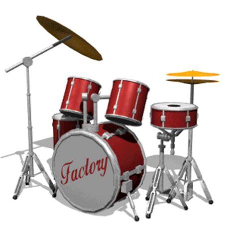 imagenes instrumentos musicales movimiento gifs animados de instrumentos de percusi 243 n gifmania