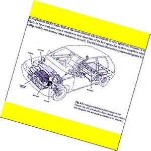 2005 chevy malibu parts auto parts diagrams