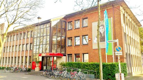 Prospects After Mba In Germany by Cologne Business School