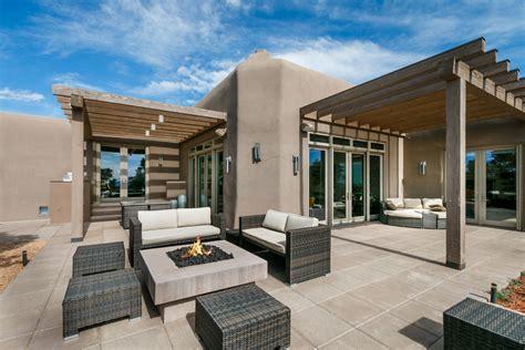 Santa Fe Real Estate Amp Santa Fe Homes For Sale Santa Fe Nm