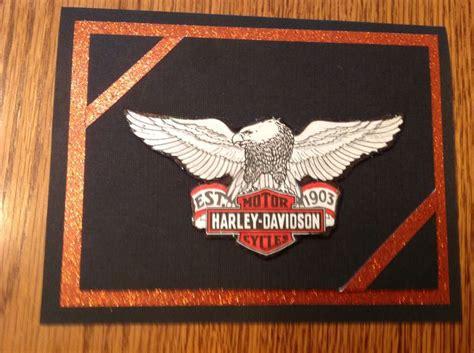 Harley Davidson Birthday Cards Harley Davidson Birthday Quotes Quotesgram