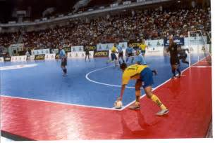 futsal federa 231 227 o sergipana de futsal
