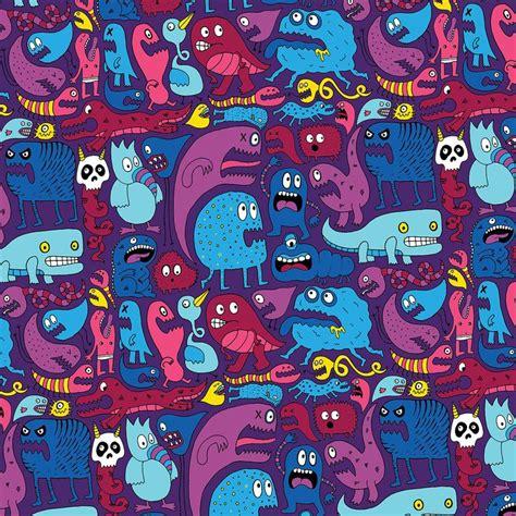 design pattern for zoo 23 best fun zoo pattern insp images on pinterest pattern