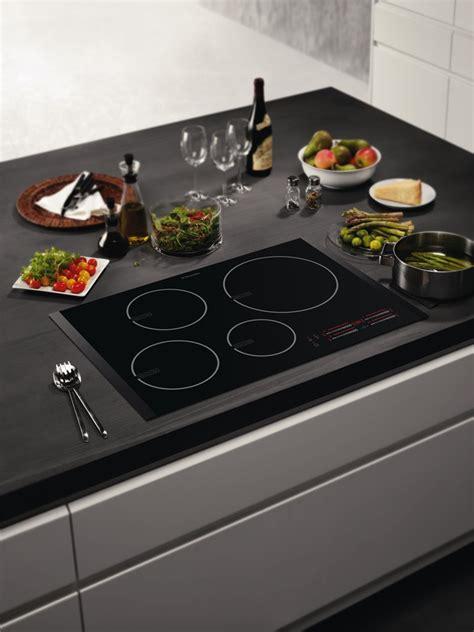 kitchen induction выбор встраиваемых варочных поверхностей виды стеклокерамика индукционные 171 домино 187 газовая