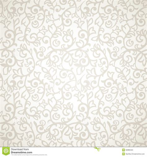 pattern background beige vintage pattern backgrounds seamless www pixshark com