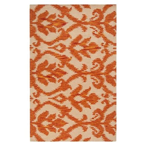 area rugs at home goods smileydot us