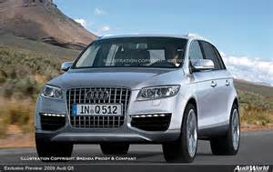 2006 Audi Q5 Related Keywords Suggestions For 2006 Audi Q5