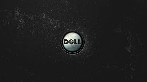 Wallpaper 4k Dell | dell 4k wallpaper wallpapersafari