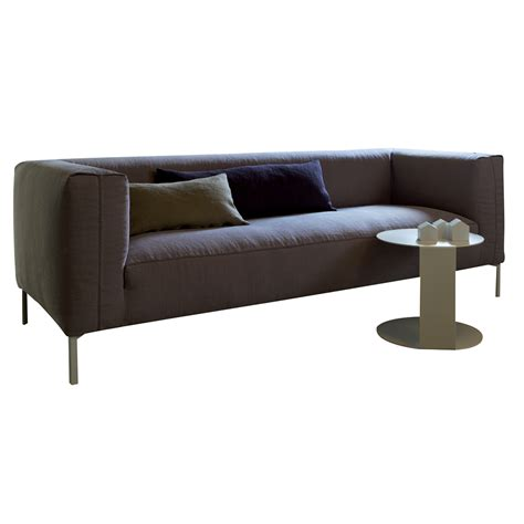 fold sofa garcia cumini verzelloni suite ny