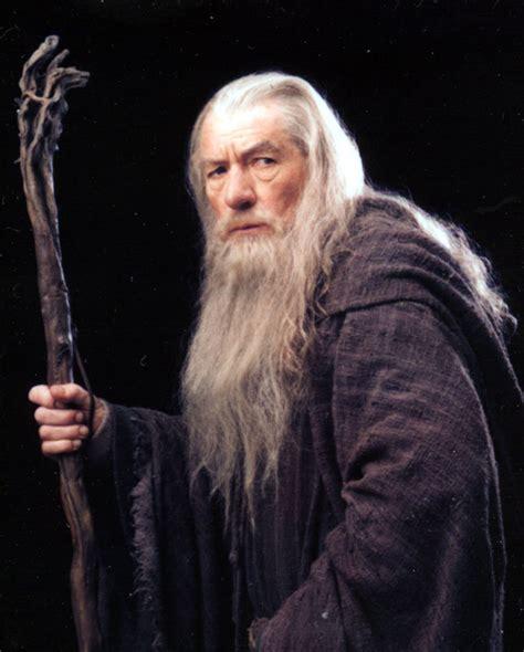 actor gandalf el gris ian mckellen lord of the rings e post faq 15