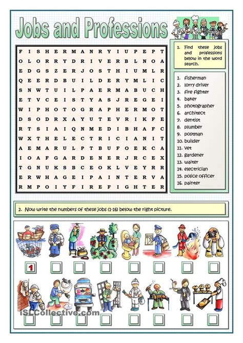 274 Best Reading Images On Pinterest Learn English Reading Comprehension And English Language - 274 best crosswords images on pinterest learn english english class and english grammar