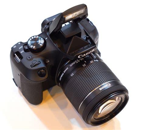 Dslr Canon 1300d canon eos 1300d review