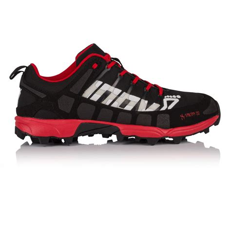 running shoes for trails inov8 x talon 212 trail running shoes aw17 43