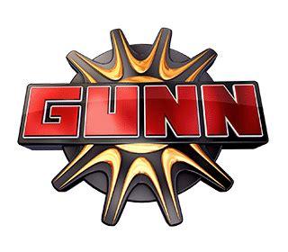 gunn automotive group announces  council  sales leadership award cosl  gunn honda
