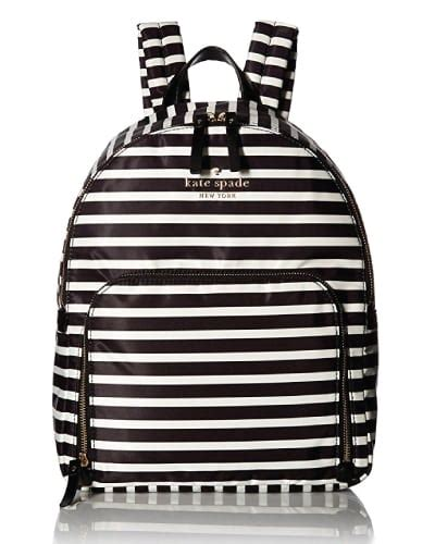 Kate Spade Mickey Studed K015 18 stylish backpacks for school and beyond metropolitan