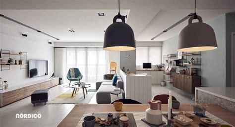 nordic living room nordic living room designs ideas by nordico roohome