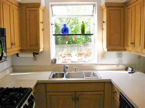 window over kitchen sink ideas 25 best images about kitchen on pinterest dark wood