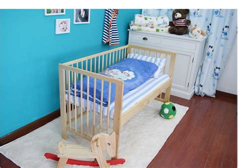 adults in bed hot hot sale adjustable baby bed attached adult bed buy adult bed product on alibaba com