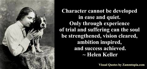 helen keller biography and quotes helen keller quotes quotesgram