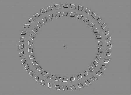 ilusiones opticas web chistes e iluciones opticas ilusiones opticas