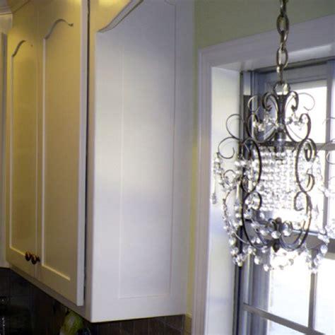 Kitchen Chandelier Pinterest Chandelier Kitchen Sink Likes Pinterest Chandeliers Sinks And Kitchen Sinks