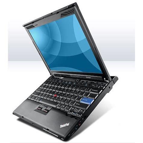 lenovo update drivers windows 8 notebook lenovo thinkpad x200 download drivers for