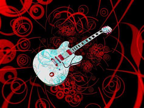 imagenes de guitarra sin fondo fondos de guitarra fondos de pantalla de guitarra 3d