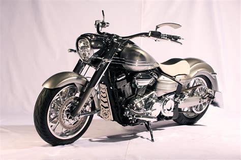 Motorrad Felgen Doktor by Motorradfelgen Reifen Felgendoktor
