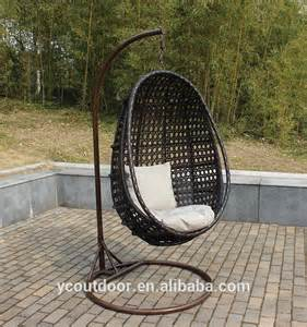 Hanging chairs for bedrooms swingasan chair outdoor swings for