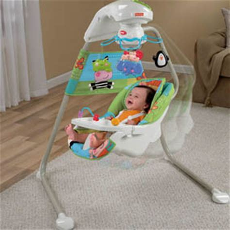 discover and grow swing com fisher price discover n grow cradle n swing