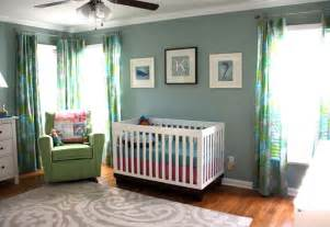 baby room paint colors girly nursery nurseries quotes and sweet