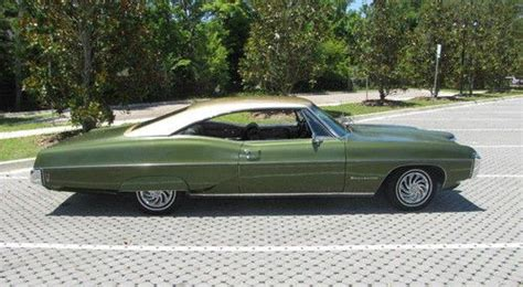 small engine maintenance and repair 1968 pontiac bonneville spare parts catalogs find used 1970 pontiac bonneville convertible 455 64k miles in south gibson pennsylvania