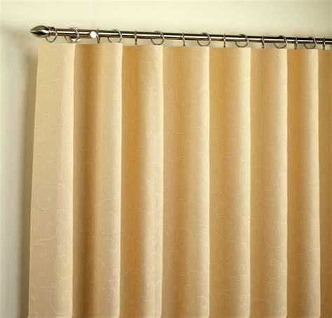 Draperies And Curtains M 224 N Vải R 232 M Vải R 232 M Văn Ph 242 Ng R 232 M Cửa Văn Ph 242 Ng M 224 N